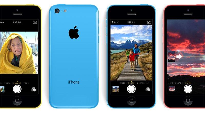 iPhone 5c _3