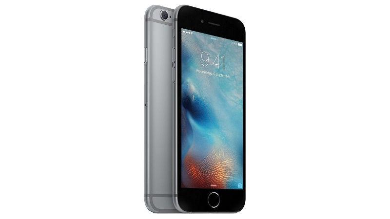iPhone 6 _1