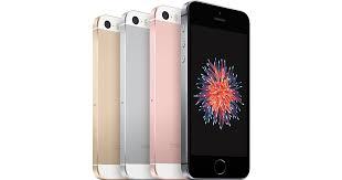 iPhone SE _1