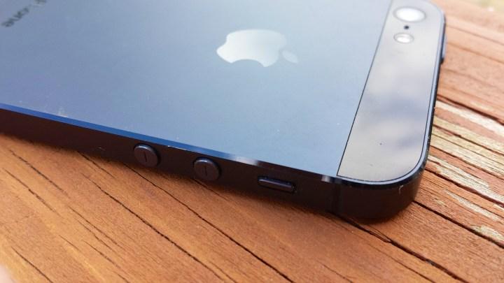 iPhone 5 _4