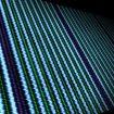 Engineers Create Room Temperature Multiferroic Material