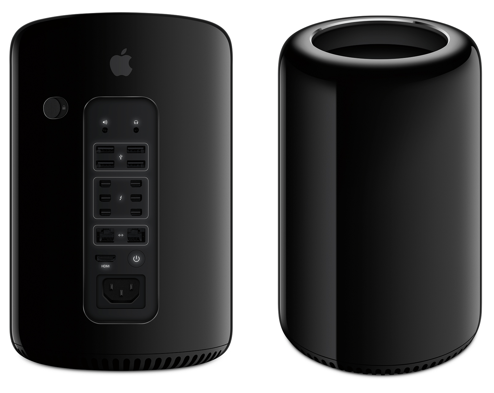 How Apple and Microsoft are keeping the desktop off its deathbed