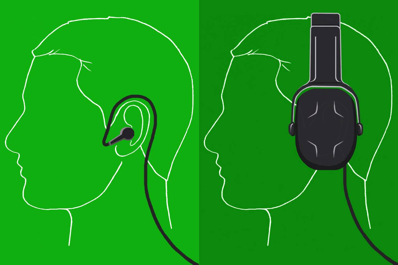How to Make Cheap Earbuds Sound Like $200 Headphones