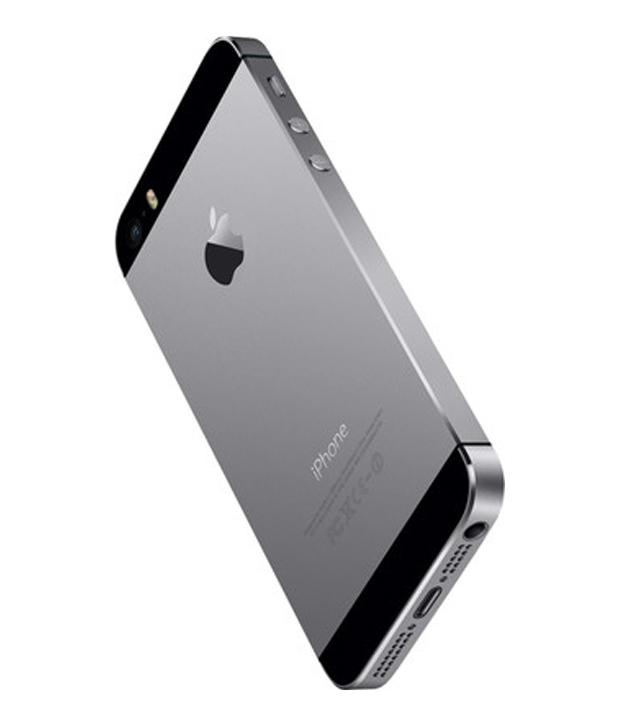 iPhone 5s_5
