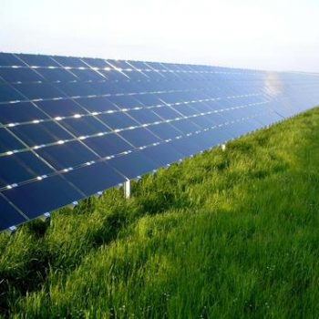 Green Energy is Possible with Tellurium