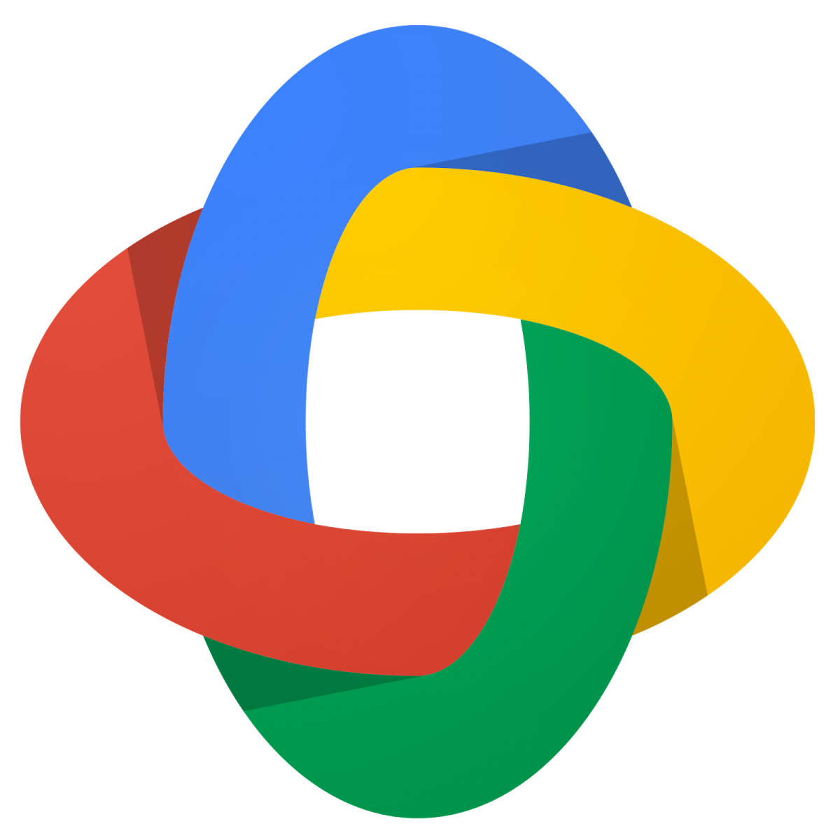 Google Project: Research at Google