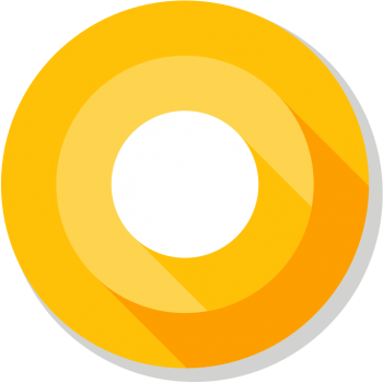 Android O will Make Your Battery Longer