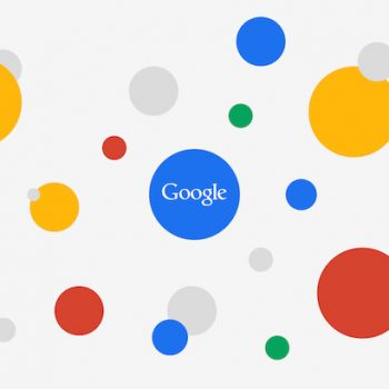 Google Wallpaper Adds New 'Art' and 'Solid Colors' Categories