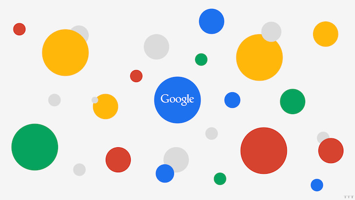 google wallpaper adds new art and solid colors categories file