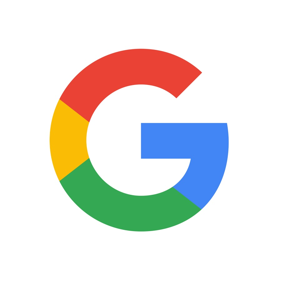 Google Search _1