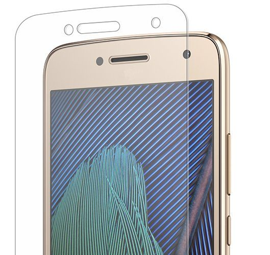 Moto G5S with Metal Unibody Design Images leaked: Report