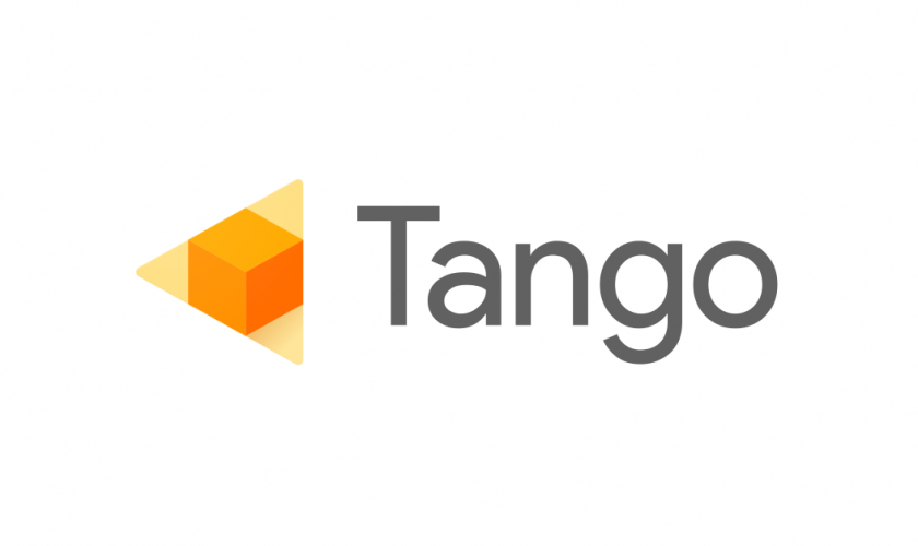 Google Project: Project Tango