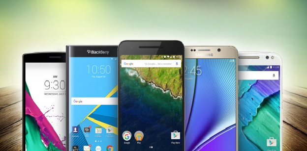 Buying a new Android phone? Here's how to strike a bargain