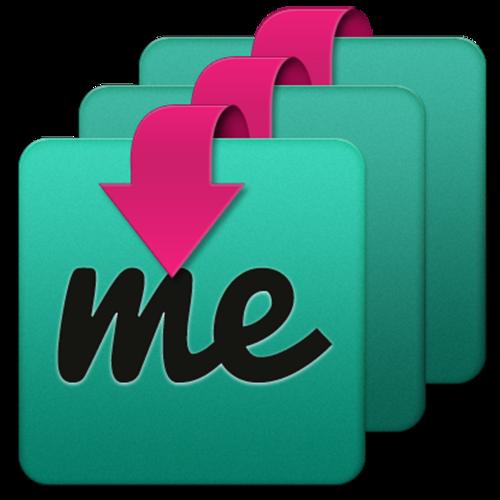 apps store slide me