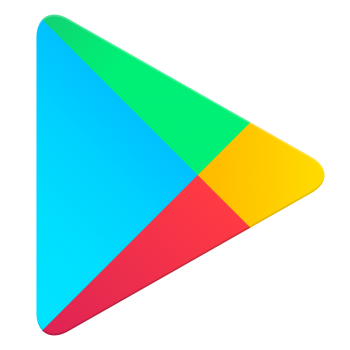 10 Reasons Why Google Play Store is Better for Your Apps