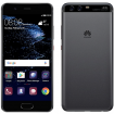 Huawei P10 and P10 plus aims to get ahead of Samsung and  Apple in Australia