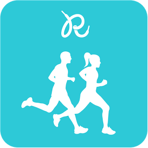 Fitness apps RunKeeper