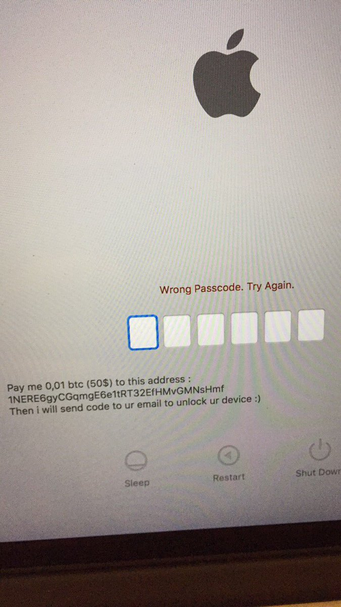How to Stop Hackers from Using Find my Device  to Lock Your Gadget With Ransomware