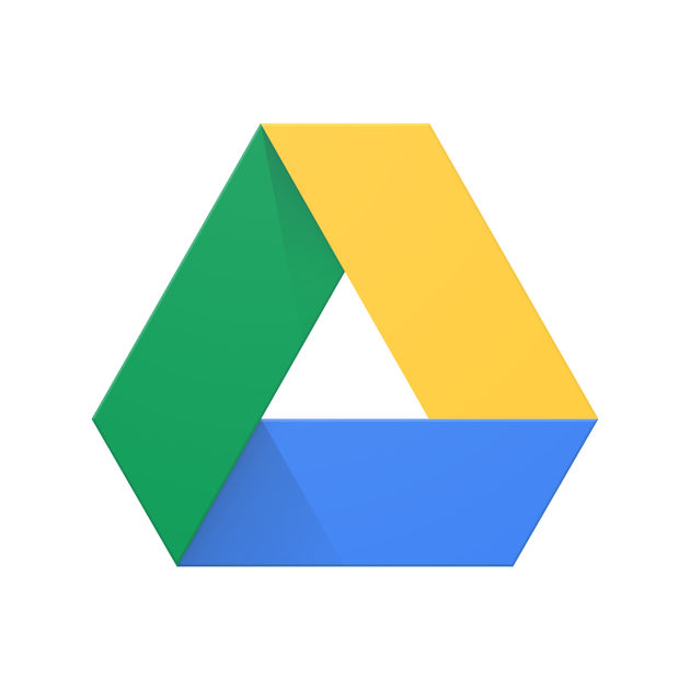 Say Farewell to Old Google Drive Desk Top App