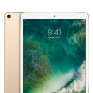 Apple iPad Pro 10.5 – Full tablet specifications