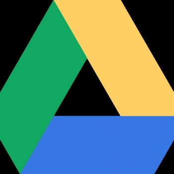 5 Google Drive Hacks That Will Transform the Way You Work