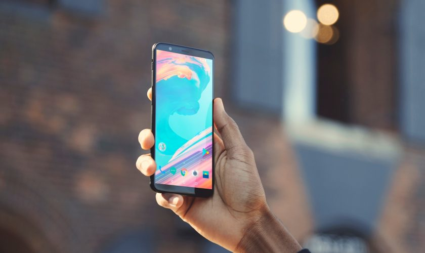 3 Fabulous Things About OnePlus 5T