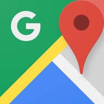 5 Google Maps Tricks That Make Travel Easier