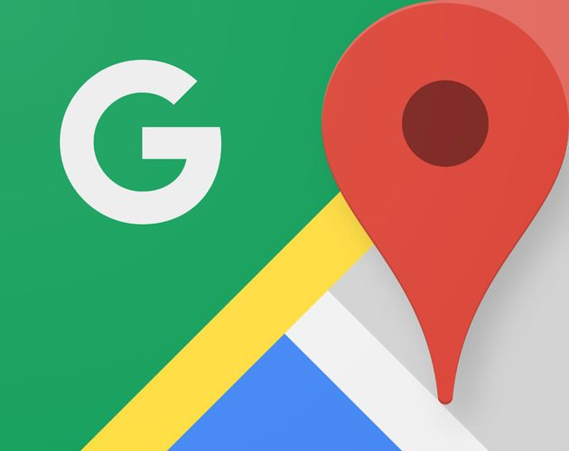 5 Google Maps Tricks That Make Travel Easier