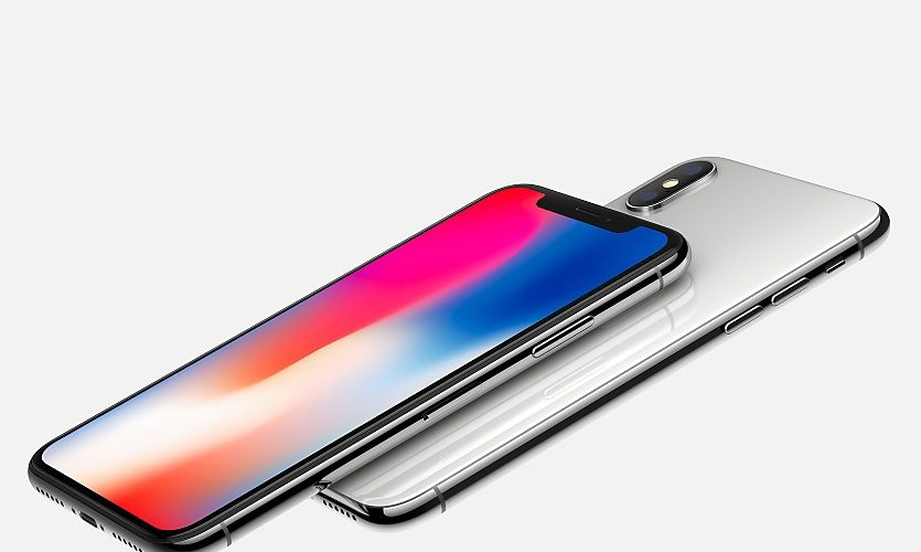 iPhone X, Google Pixel 2 and Samsung Galaxy S8 , Which is Best