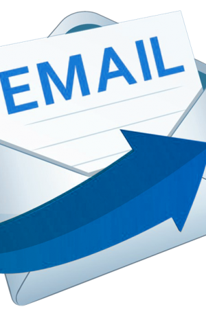 Your Inbox Can Do A Lot More Than Just Organize Your Email