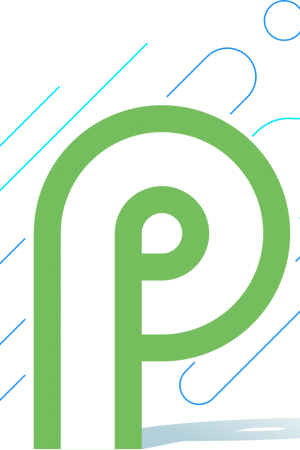 5 Things You Need to Know about Android P