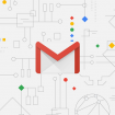 Stay Composed: Here is A Quick Rundown of the New Gmail