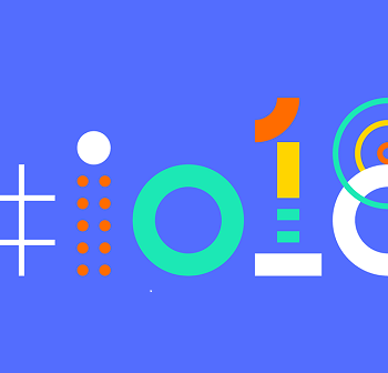 Google I/O 2018: All the Big Announcement from Google