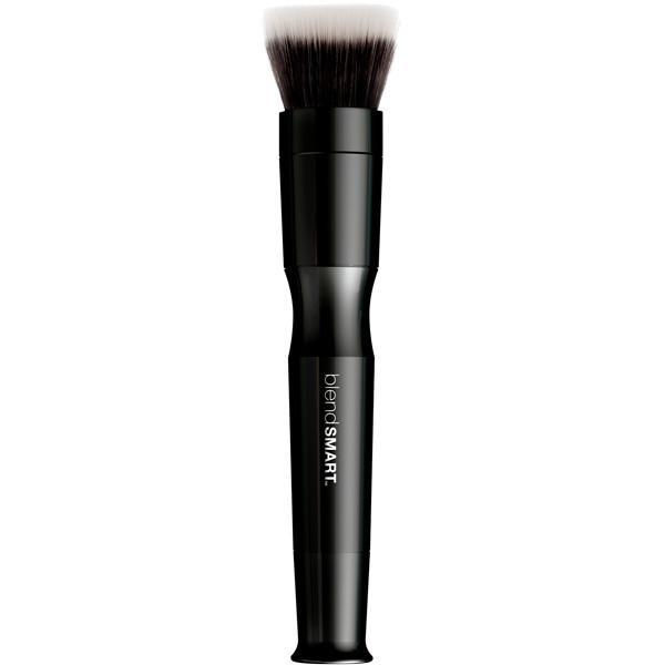 blendSMART2 Rotating Foundation Brush