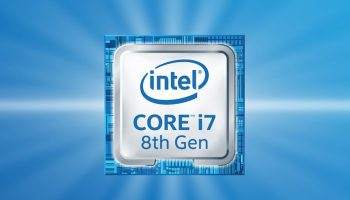 Spectre Next Generation Flaws: Eight New Spectre Variants Affecting Intel Chips