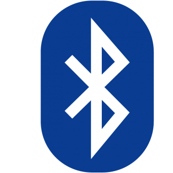 The New Bluetooth 5.0 and All You Need to Know