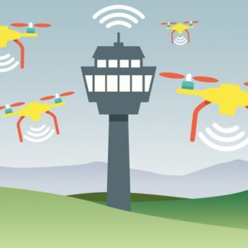 Can Keep Data Fresh for Wireless Networks With New Algorithm