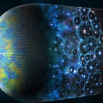New Light on Dark Matter