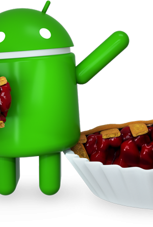 Features of Android 9 Pie: 10 Biggest features of new android pie you should know about: