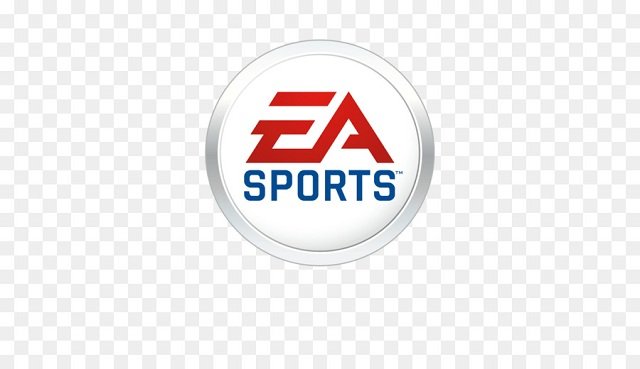 EA Sports Free Android games