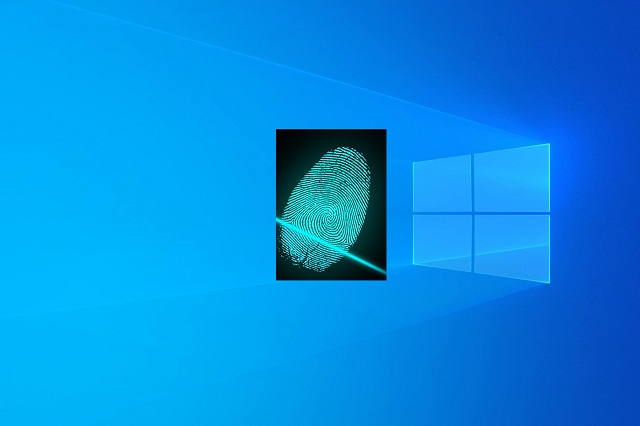 How to Use Phone Fingerprint To Unlock Your Windows PC (2019)