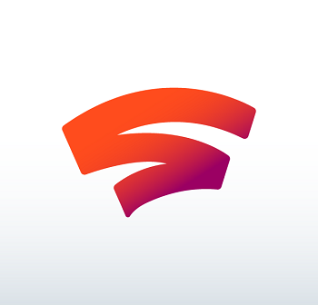 Google Stadia: A Platform for Gaming Enthusiasts