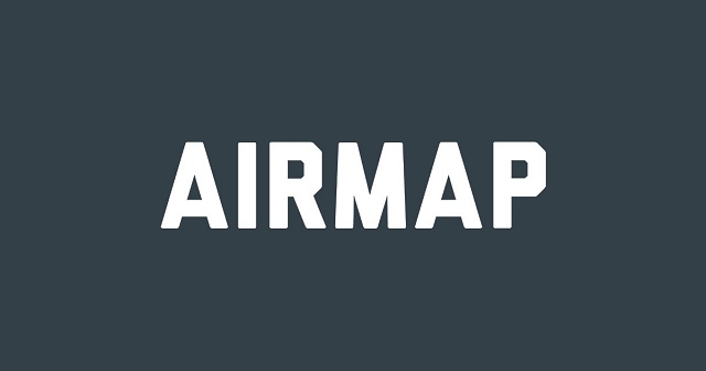 Best Drone Apps in 2019 Airmap