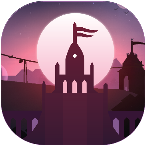 Alto's Odyssey apps