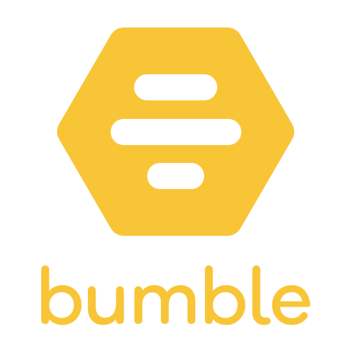 Bumble iPhone apps