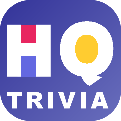 HQ Trivia apps