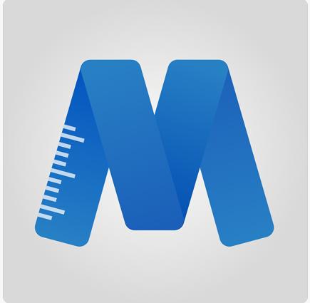 MeasureKit Apps