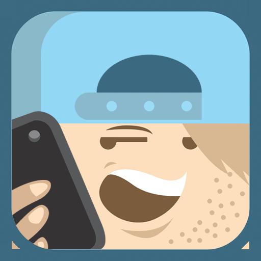 Prank Caller- Prank Call App