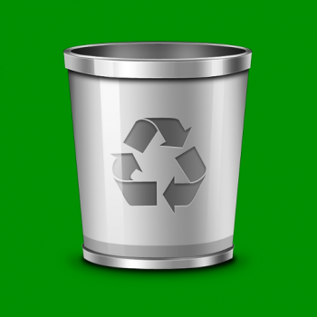 Android Recycle Bin: Top 5 Recycle Bin You Should Use in 2019
