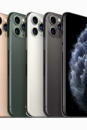 Google Pixel 4 Vs iPhone 11- Which is the better Phone?